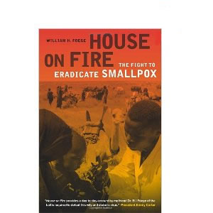 HouseOnFireBookCover