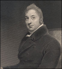 edward_jenner_2_pd