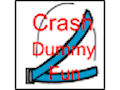 GraphicCrashDummyFun